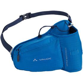 VAUDE Little Waterboy Cinturón Running, azul